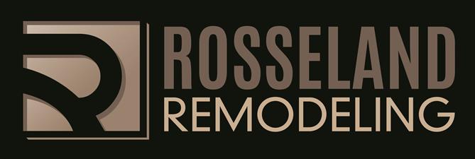 Rosseland Remodeling