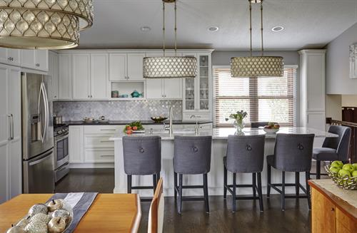 Gallery Image Bartlett_IL_Kitchen_Remodeling_by_Rosseland_Remodeling_(2).jpg
