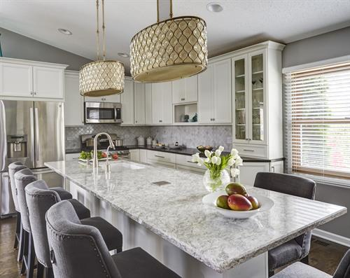 Gallery Image Bartlett_IL_Kitchen_Remodeling_by_Rosseland_Remodeling_(5).jpg