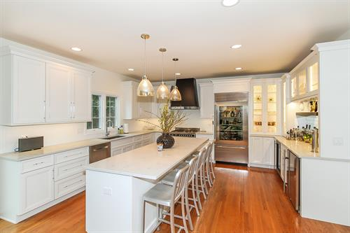 Gallery Image Kitchen_Remodeling_in_Naperville._IL_by_Rosseland_Remodeling_(3).jpg
