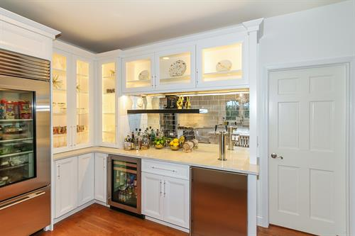 Gallery Image Kitchen_Remodeling_in_Naperville._IL_by_Rosseland_Remodeling_(4).jpg
