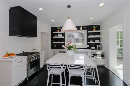 Gallery Image Wheaton_kitchen_remodeling_project_(2).jpg