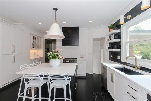 Gallery Image Wheaton_kitchen_remodeling_project_(4).jpg