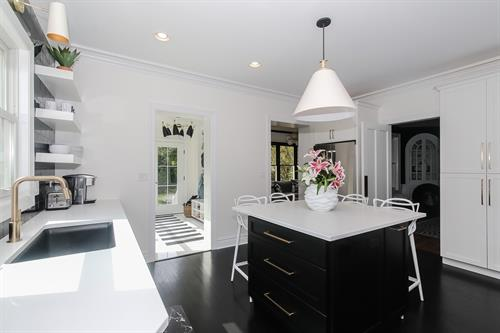 Gallery Image Wheaton_kitchen_remodeling_project_(5).jpg
