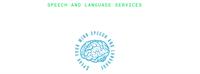 Speak Your Mind Speech and Language PLLC