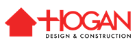 Hogan Design & Construction