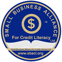 Small Business Alliance For Credit Literacy