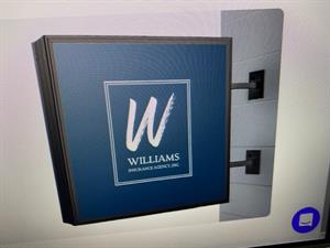Williams Insurance Agency, Inc.