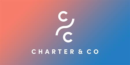 Charter & Co