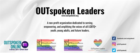 OUTspoken Leaders