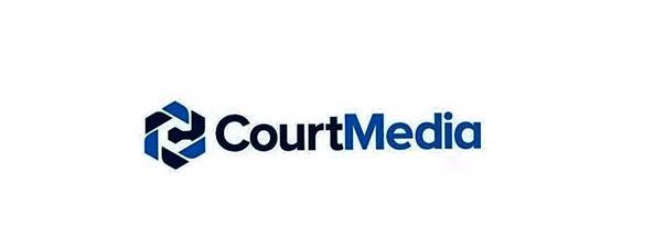 CourtMedia, LLC