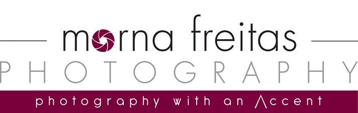 Morna Freitas Photography
