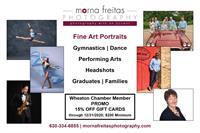 Morna Freitas Photography - Wheaton