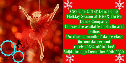 Gallery Image Gift_of_Dance_add_(1).jpg