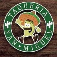 Taqueria San Miguel