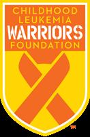 Childhood Leukemia Warriors Foundation