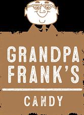 Grandpa Frank's Candy