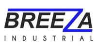 Breeza Industrial