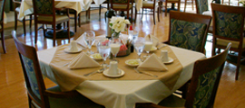 Gallery Image Greene-House-Dining-Room.jpg