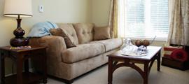 Gallery Image Greene-House-Living-Room.jpg