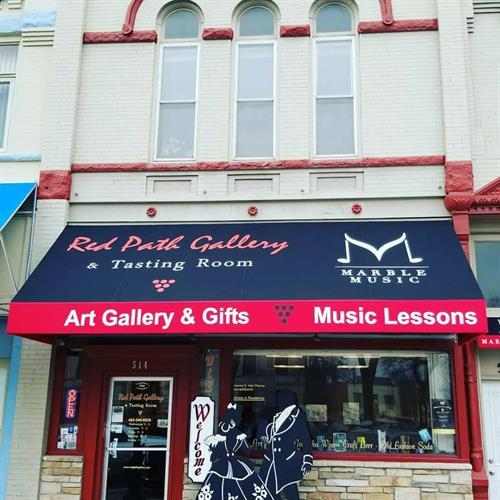Gallery Image Red_Path_Building.jpg