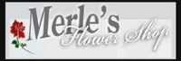 Merle's Flower Shop