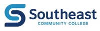 Southeast Community College - Milford Campus