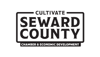 Seward County Chamber & Development Partnership