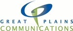 Great Plains Communications