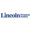 Lincoln Premium Poultry