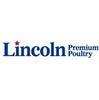 Lincoln Premium Poultry