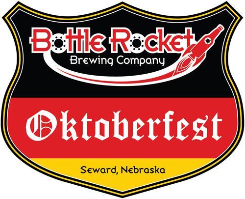 Gallery Image Oktoberfest_beer_mug.jpg