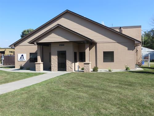 Ayars & Ayars, Inc. - Lakeville, MN Office