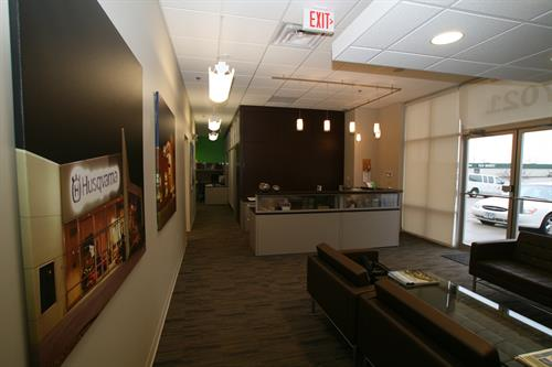 Ayars & Ayars, Inc. - Omaha, NE Office
