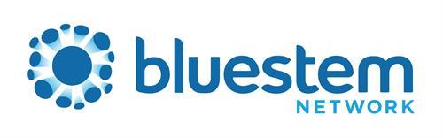 Gallery Image Bluestem-Logo-RGB-Lrg.jpg