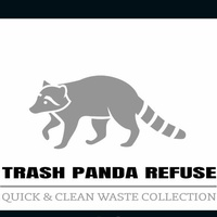 Trash Panda Refuse, Inc.