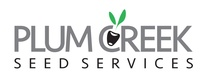 Plum Creek Seed Services