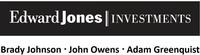 Edward Jones Investments - Brady Johnson