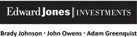 Edward Jones Investments - Brady Johnson