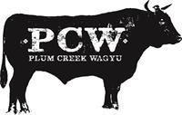 Plum Creek Wagyu