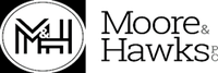 Moore & Hawks PC