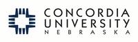 Concordia University, Nebraska