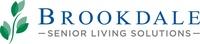 Brookdale Seward Heartland Park BU#28563