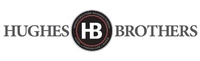 Hughes Brothers, Inc.