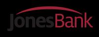 Jones Bank