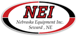 Nebraska Equipment