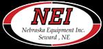 Nebraska Equipment
