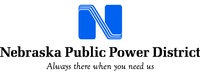 Nebraska Public Power District