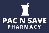 Pac 'N' Save Discount Pharmacy