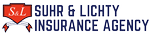 Suhr & Lichty Insurance Agency Inc.